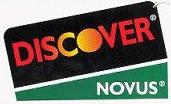 discovercard