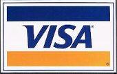 visa_symbol