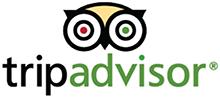 LogoTripAdvisor