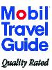 logo_mobil